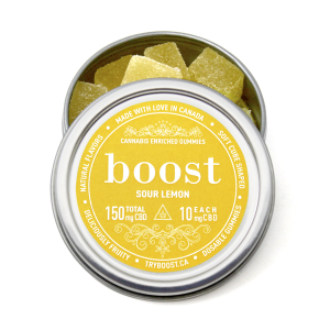 buy cbd online mail mary boost
