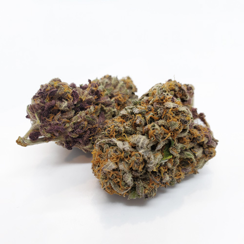 grand daddy purple canada weed mail mary