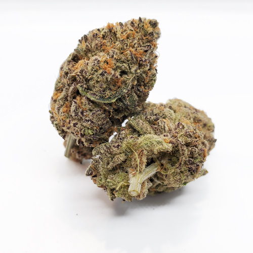 purple punch cookies mail weed canada