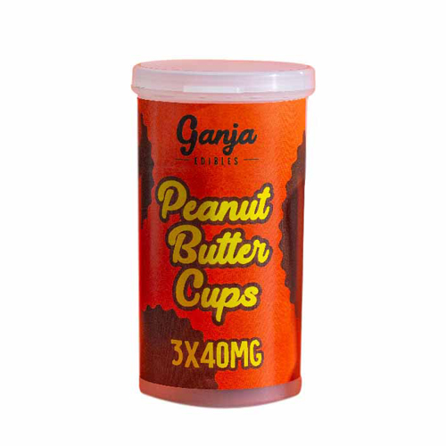 peanut butter thc cups mail mary