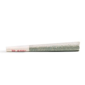 mail mary pre-rolls
