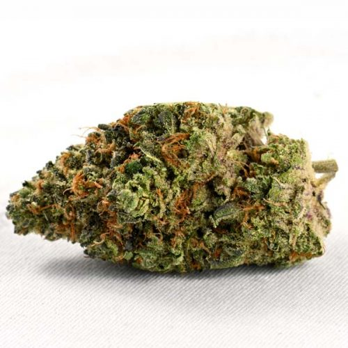 animal face weed shipping canada